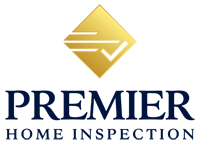 Premier Home Inspection
